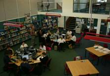 http://www.internationaleducationmedia.com/images/63Library_lnterior.JPG