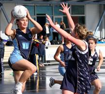 http://www.mags.school.nz/images/07-netball/Prems-3-Cambridge-4.jpg